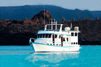 Galapagos Budget Banner